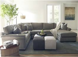 sectional sofas havertys furniture pretty wheat sectional sofa by