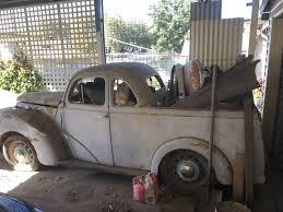 1949 Ford Prefect Ute - Www.justcars.com.au Ford Pickup Youtube 1949 1948 1950 51 1952 1953 1954 Truck Big Job Parts 1951 Chassis Catalog Prefect Ute Wwwjustcarscomau Socal Paint Works Santee Ca Custom Built Toolbox Dennis Carpenter Catalogs Fords F1 Turns 65 Hemmings Daily Dealerss Houston Dealers Panel Front Side Filegibbons Transit Parts Delivery Van Hand Truck Rackjpg Ctc Auto Ranch Misc Used Fast Lane Classic Cars