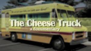 The Cheese Truck Trailer On Vimeo Cheese Truck Honest Burgers Marilyn Cadenbach The Grilled Rolls Into New Iv Residence Daily Nexus Wilboutwednesday Ccfm Blog Burger Me A Ldon Meat Free January Havens Crispy Melty To Open Restaurant In Isla Vista Bondadpptit Food Fun To Memphis Say Choose901 This Could Be Best Thing Thats Ever Happened Cheeserie