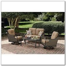 Portofino Patio Furniture Canada by Portofino Patio Furniture Replacement Cushions Patios Home