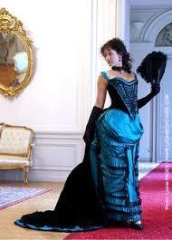 Pin By Mela Hoyt Heydon On Bustle Dresses