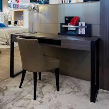 bureau pour chambre ado meilleur des images de bureau pour collection avec bureau pour