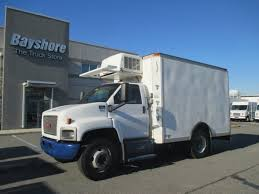2018 Gmc C7500 New 2009 Gmc C7500 C7c042 Reefer Truck For Sale 3391 ... 1994 Peterbilt 357 Tandem Axle Refrigerated Truck For Sale By Arthur Used 2015 Hino 268a Reefer Truck For Sale In 127363 2004 Sterling Acterra Reefer For Sale Auction 2010 Freightliner 26 2349 China Reefer Truck Whosale Aliba Isuzu Suppliers And 2012 Bus Class M2 106 Nl3889 Nqr 14 Ft Feature Friday Toyota Box Florida Antique 2018 Hino 268a Feet Lvo Vhd 288858 Used Trucks In Georgia Cdl Non