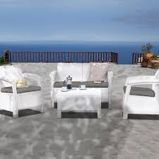 Patio Conversation Sets Canada by Patio Furniture Conversation Set Home Design By Fuller