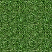 GRASS 5 Seamless Turf Lawn Green Ground Field Texture 2048x2048