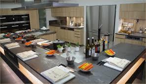 ecole cuisine ducasse étonné cours de cuisine ducasse mobilier moderne