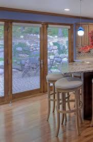 Maxresdefault American Craftsman Patio Door Series Gliding Youtube ... 100 American Home Design Reviews Fniture Great Bathroom Sweet Tuscan Style House Plans South Africa Awesome Pictures Interior Affordable African 2018 Amazon Com Chief Architect Stunning Complaints Decorating Best Goodttsville Tn Contemporary Beautiful Los Angeles Gallery Unforgettable Sunflowers Plan