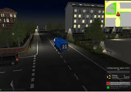 Punching Pixels: A Good Simulation Of Garbage In American Truck Simulator Lets Get Started With Some Heavy Cargo Scs Softwares Blog 2015 Real Game Play Online At Meinwurlandeu Fort Wargame 28mm Armoured Delivery Car Transport Apk Download Free Simulation Game For Euro Screenshots Hooked Gamers Image Zombiemod Company Of Heroes Driver Android Games In Tap Discover Superb 2018 Gameplay Fhd 2 Youtube Express Skins Mod Mod Ats Pizza Milk Free Download