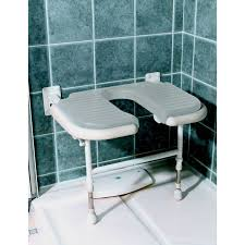 siege handicapé sièges de fixation murale pour senior pmr handicapé