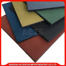 outdoor rubber flooring lowes outdoor rubber flooring lowes
