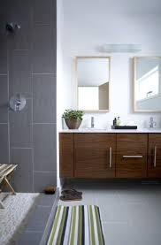 Grey Tiles Bathroom Ideas by Best 25 White Wall Tiles Ideas On Pinterest Wall Tiles Design