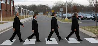 The Shed Maryville Tn Concert Schedule by Tour Schedule The Wannabeatles Beatles Tribute Band
