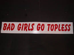 100 Truck Decals For Girls At Superb Graphics We Specialize In Custom DecalsGraphics And