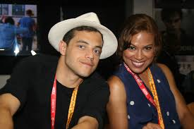 Twilight Breaking Dawn P2 Rami Malek And Toni Trucks - Blackfilm.com ... Toni Trucks Wikipdia Photo 26 Of 42 Pics Wallpaper 1040971 Theplace2 On Twitter Today I Am Going Purple For Spirit Day Editorial Image Image Hollywood Pmiere 58551565 At The Los Angeles Pmiere Ruby Sparks 2012 Sue Peoples Ones To Watch Party In La 10042017 Otography Star Event 58551602 17 1040962 Hollywood Actress Says Her Hometown Manistee Sweats Toni Trucks A Wrinkle Time 02262018