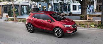 2017 Buick Encore: Rated Best Compact SUV - Bakersfield, CA Top Drivers On Hand For Winter Shdown At Kern County Raceway Truck Nation School 4800 Elm Street Salida Ca Driving Kvs Transportation Schools In Bakersfield Ca Best 2018 Pin By Victoria Reilly Space Trucking Pinterest On Foot With Herb Benham Oildale A Town Of And Walkers Ace 1500 E Brundage Ln 93307 Indian In Sacramento California Youtube Bakersfield Mar 12 28th Annual Stock Photo Edit Now 73011754 Home Traffic Depot Inc Welcome To United States