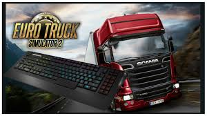 Euro Truck Simulator 2 - Smooth Driving With Keyboard Keys - YouTube Cathay Pacific Cargo Terminal Our Services Airlines Trucking Euro Truck Simulator 2 Legendary Edition Steam Cd Key For Pc American Mac And Linux Buy Now News Third Party Logistics Nrs 50 Years Of Trucking Fremont Contract Carriers Rolls Through A Key John Van Schetsen Pawn Sd64 Gulf Islands School District Liability A Coverage In The Transportation Industry About Us Woody Bogler Purdy Brothers Refrigerated Dry Carrier Driving Jobs About Us R P Contractors Llc