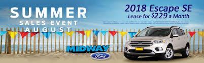 Ford Dealer In Miami, FL | Used Cars Miami | Midway Ford Complete Truck Center Sales And Service Since 1946 Midway Ford Truck Center New Dealership In Kansas City Mo 64161 42017 2018 Gmc Sierra Stripes Midway Hood Decals Friendship Used Cars Trucks Suvs For Sale Motors Buick Newton Serving Park Hesston Car Dealership Hk Hktruckcenter Twitter