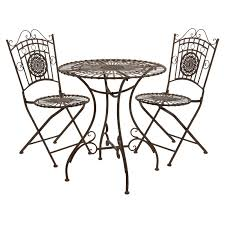 Oriental Furniture Rustic Wrought Iron Patio Bistro Set Clearance Homebase Outdoor Rh Fniture For Sale Patio Prices Brands Review Sturdy Metal Wooden Back Industrial Ding Armchair Shakunt Vintage Crusader School Desk And Chair Gray Small Child Size 1st Grade Home Craft Table Old Panosporch Chairs At Lowescom 12 Best Haing Egg To Buy In 2019 Indoor A Guide Buying Hardscaping 101 How Care Wood Gardenista Ruced 25 Beautiful Old Heavy Metal Park Bench Ends Olive Branch Ppu Folding Bag Cushioned Porch Glidersold Glidersvintage