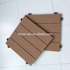 Underlayment For Bamboo Hardwood Flooring by Is Bamboo Flooring Waterproof Image Collections Flooring Design