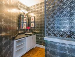 Genesee Ceramic Tile Dist Inc by Bpm Select The Premier Building Product Search Engine