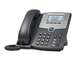 Cisco SPA504G 4-Line IP Phone With 2-Port Switch, PoE And LCD ... How Using The Best Voip Solutions Can Increase Profits Pdf Pdf Best Business Phone Service Providers 2018 Reviews Voice Over Ip Telephone What Is A Voip Cheap Affordable Cloud Solutions With It Services To Choose Voip Provider 7 Steps Pictures 25 Voip Providers Ideas On Pinterest Phone Service For 2017 Grandstream Vs Cisco Polycom Jive Review One Of Available Amazoncom Ooma Telo Free Home Discontinued By Magicjack Plus S1013 Adapter Walmartcom 26 Inaani Images Hosted Pbx Sbc Session Border Controller Use Case Sangoma