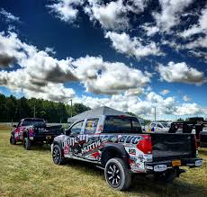 100 Truck Pulling Hitch Venom Racing Pullers Resource Pulls
