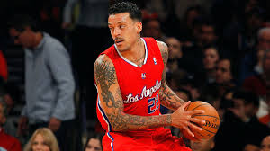 The Pest « Lakers Matt Barnes Out Of Jail After Warrant Arrest Thegrio Sizing Up How Steve Blake And Theo Ratliff Will Fit Intend To Pursue Harrison In Free Agency According Trade Rumors Klay Thompson Need For The Most Kobe Moment Ever Was A Regular Season Outofbounds Play Caught A Lucky Break Now Hes An Nba Champion Photos Los Angeles V Mavericks Vs Warriors Live Stream How Watch Online Heavycom Milwaukee Bucks Images Getty Guard Bryant 24 Fouls Orlando Magic Cousins Scores 40 Points Kings Hold Off 9796 Boston Herald Has 25 As Grizzlies Defeat 128119 San Diego