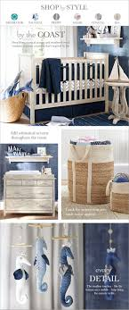 17 Best Images About Baby's Nursery On Pinterest | Nautical Rope ... Baby Gift Registry Baby Pinterest Registry 25 Unique Best Baby Gifts Ideas On Shower Stores For Apparel And Toys In Nyc Nautical By Nature Guide Kids 12 Best Bajo Wooden Toys Images Kids Shellane Holgado Nursery Animal Wraps Pottery Barn Gifts Girls Room How To Make Knock Off Fabric Covered Letters Barn Glider A Unique Idea From