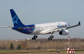 air transat lyon montreal vol air transat lyon montreal 28 images voyage air transat