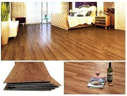 Plastic Floor Covering Coverings Stunning On Flooring Vinyl Pvc Price In India