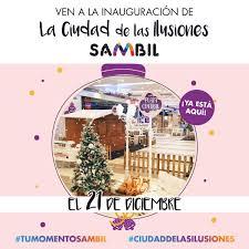 Modelo Carta De Reyes Magos A Los Ninos