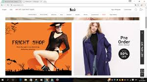 Sheinside Coupon Code 50 : West Wind Capitol Drive In Coupons Shein India Deal Get Extra Upto Rs1599 Off At Coupons For Shein Android Apk Download Pin By Offersathome On Apparel Woolen Clothes Party Wear Drses Shein India Onleshein Promo Code Offers Deals May Australia 10 Coupon Enjoy Flat Discount On All Orders 30 Over 169 Shop Flsale Use The Code With This Summer Sale Noon Extra 20 Off G1 August 2019 Ounass 85 15 Uae Codes Shopping Aug 2526