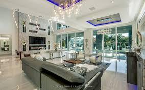 100 Interior Designs Of Homes Luxury By Prestige In Fort Lauderdale