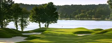 Pumpkin Ridge Golf Course Scorecard by Atlanta Golf Course Acworth Georgia