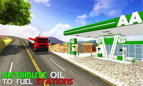 Oil Tanker Truck Simulator APK Download - Free Simulation GAME For ... Home Volvo Trucks Egypt Safety Chevrolet Buick Gmc Dealer Rolla Mo New Gm Certified Used Pre 2019 Ford E350 Cutaway For Sale In St Catharines Ed Learn 2016 Toyota Tacoma 4x2 For Sale Phoenix Az 3tmbz5dn1gm001053 Marey 43 Gpm Liquid Propane Gas Digital Panel Tankless Water Heater Murco Petroleum Wikipedia About Van Horn A Plymouth Wi Dealership Forklift Tips Creative Supply News Page 4 Of 5 Chicago Area Clean Cities Williamsburg Sierra 2500hd Vehicles Driver Challenge 2018