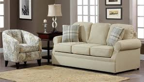King Hickory Sofa Construction by Eparchy Beige Sofa Set King Hickory Sofa Grey Linen Sofa Jc