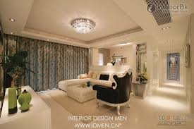 2017 modern minimalist ceiling ls bedroom for living