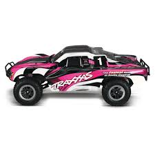 Traxxas 58034-1 Slash 2WD 1/10 Racing Truck For Sale In Jamaica ... Remote Control Toys Bopster Whosale Childrens Big Wheels Pick Up Monster Truck In 2 Colors Spiderman Toy Australia Pink Amazoncom Kids 12v Battery Operated Ride On Jeep With Blaze Starla Buy Online From Fishpondcomau And The Machines 21cm Plush Soft Kid Galaxy My First Rc Baja Buggy Toddler Car Ford Ranger Wildtrak 2017 Licensed 4wd 24v Power Dune Racer Free Shipping Today Overstock Popular Under 50 For Boys Girs Traxxas 110 Slash 2wd Rtr Tqi Ac Tra580345 Hot Jam Madusa Stunt Ramp 164 Scale