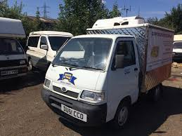 DAIHATSU HIJET 1.3 JIFFY TRUCK | In Brighouse, West Yorkshire | Gumtree Filedaihatsu Hijettruck Standard 510pjpg Wikimedia Commons Mk5 Toyota Hilux Mini Truck Custom Mini Trucks Trucks Daihatsu Hijet Ktruck S82c S82p S83c S83p Aisin Water Pump Wpd003 Hpital Sacr Coeur Receives New Truck The Crudem Foundation Inc 13 Jiffy Truck In Brighouse West Yorkshire Gumtree Buyimport 2014 To Kenya From Japan Auction Daihatsu Extended Cab 2095000 Woodys Hijet Low Mileage Shropshire Used 1985 4x4 For Sale Portland Oregon Private Of Editorial Photo Image Of Thai Stock Photos Images Alamy
