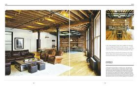 Warehouse Home – Under The Cover Cool Modern Interior Cafe For Home Design Styles Ideas Creative Melbourne Architects Upcycle 1960s Warehouse Into Stunning Energy Apartment Warehouse Apartments College Station Best Emejing Decorating Clubmona Delightful The Animal Print Accent Office 23 Tremendous Commercial In Marvelous Turned Into House Gallery Idea Home Loft Artists Converted Is Gorgeously Livedin Curbed Fniture Used Style Fancy At