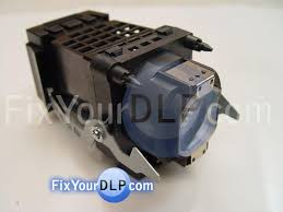 sony xl 2400 l replacement guide
