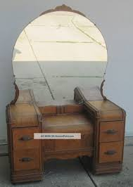 Vanity Mirror Dresser Set by French Mirrored Vanity Dressing Table Tags 46 Striking Mirrored