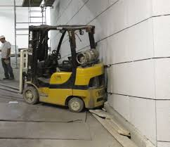100 Fork Truck Accidents Toyota Equipment On Twitter Hardhitting Theme For Theflta
