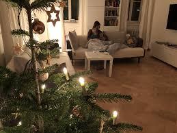 weihnachten im wohnzimmer evangelische kirchengemeinde