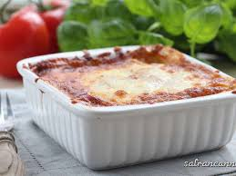 cuisine grecque moussaka recettes de moussaka et cuisine grecque