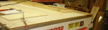 cnc routers used cnc router for sale router mills