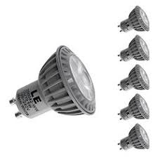le led gu10 50w mr11 gu10 led bulb for track light in the kitchen and recessed