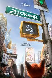 Halloweentown Trailer Disney by Best 25 Disney Original Ideas On Pinterest Old Disney