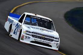 Johnny Sauter To Test Truck Series Spec Engine Saturday At Talladega ... Weekend Schedule For Talladega Surspeedway Pure Thunder Racing No 22 Truck Will Have A Trumppence Paint Scheme Todd Gliland Goes Wild Ride Nascarcom Fr8auctions Set To Become Eitlement Sponsor Of Truck Bad Boy Mowers Returns To With Make Motsports Lyons Pairs Reaume For Race Speed Sport Free Friday Mechanical Woes Knock Chase Briscoe Out Series Playoffs At Kvapils Good Run Ends In The Big One At New Nascar Flaps Malfunctioning Select Teams News 2014 Freds 250 Camping World