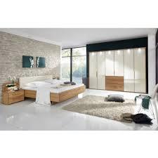 möbel möbel outlet torino schlafzimmer set vorschlag